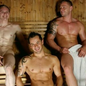 prague-gay-pub-crawl6